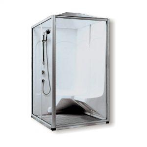 cabine de banho turco