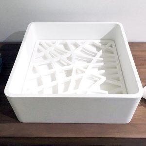 LAVATÓRIO-POUSAR-BOX-DECOR-II