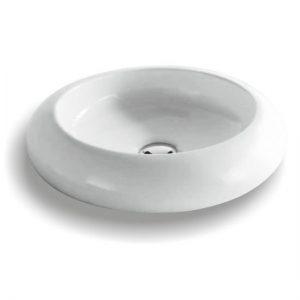 lavatório de pousar art 1