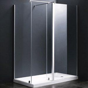 resguardo-de-duche-nina-vidro-gris