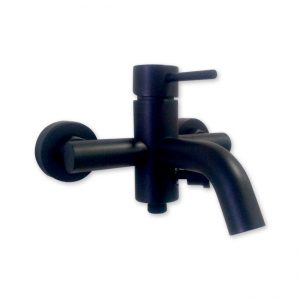 misturadora-banheira-my-black