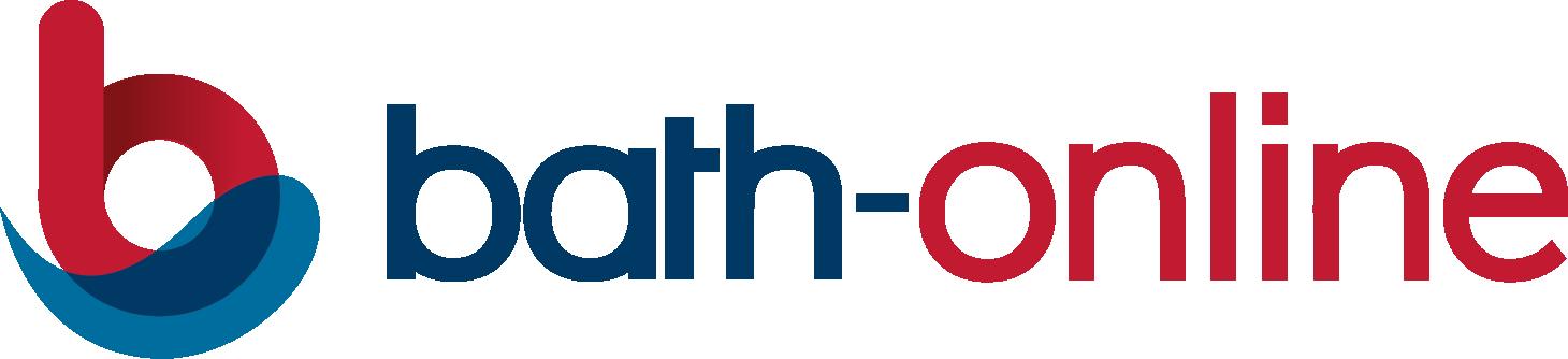 Bath Online