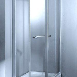 Resguardo de duche | ORQUIDEA